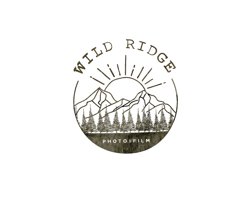 Wild Ridge Photo + Film